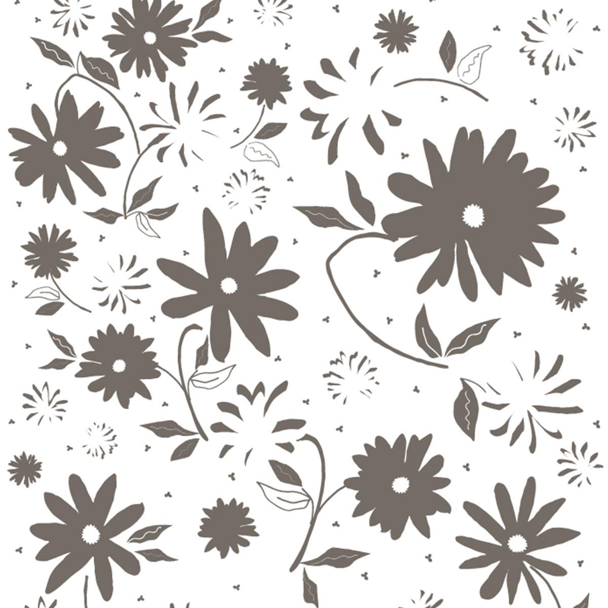 annaj_floral_bandana_print_2.jpg