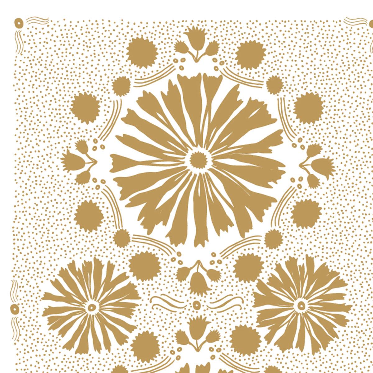 annaj_floral_bandana_print_3.jpg