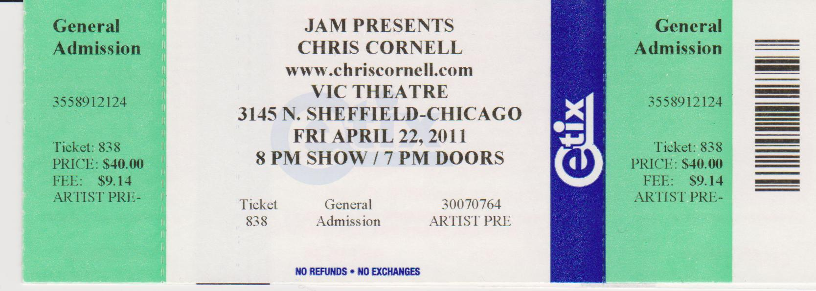 chris cornell ticket 001.jpg