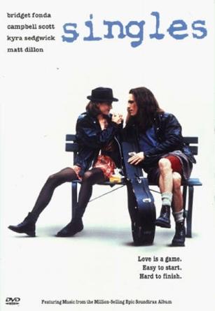 1992 Singles Birth Ritual; Birth Ritual [Live]
