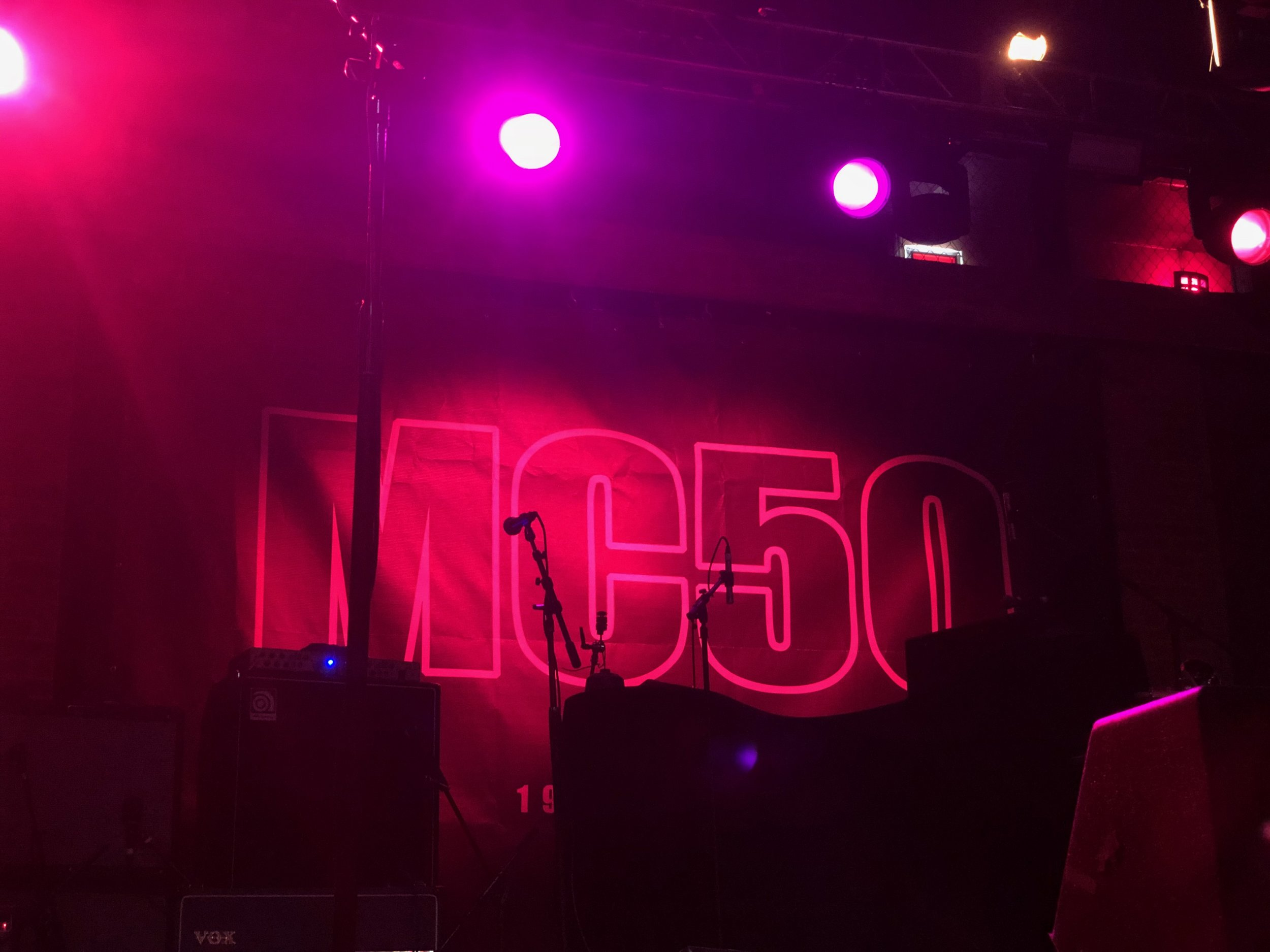 JeffgardenDotCom Kim Thayil MC50 FL - 2.jpg