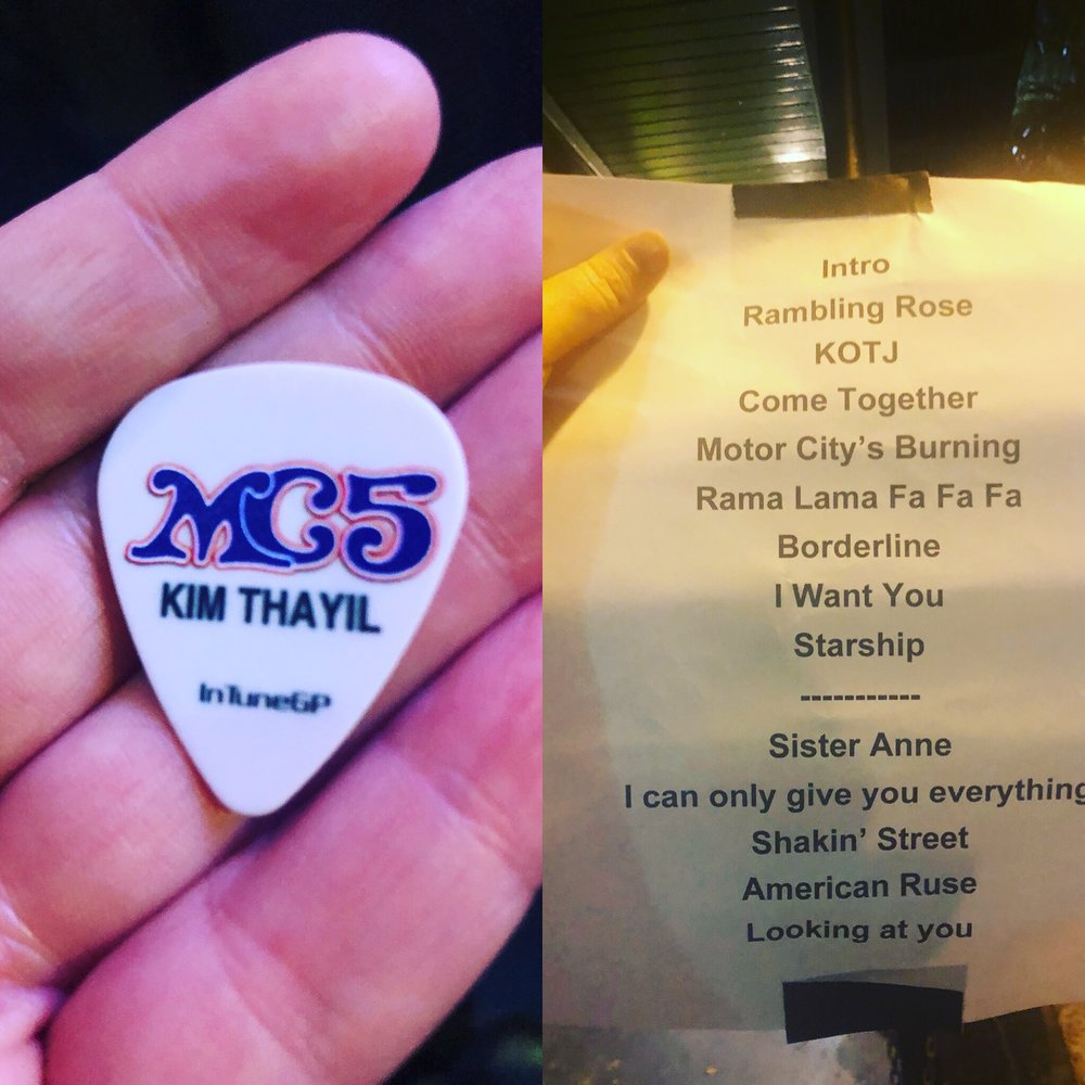 JeffgardenDotCom+Kim+Thayil+MC50+FL+-+62.jpg