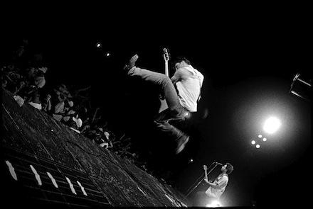 CAS07_Soundgarden.jpg