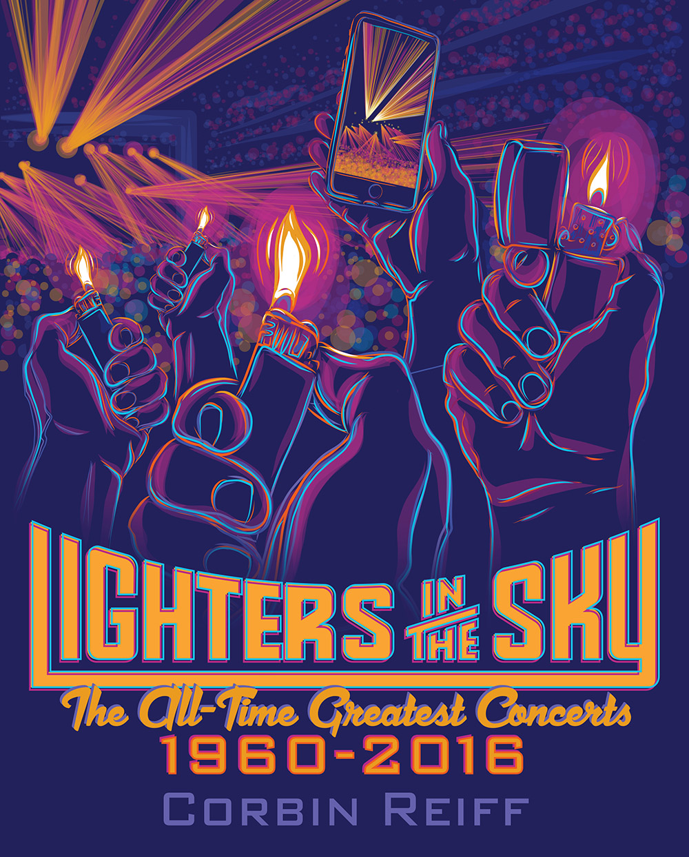 lightersinthesky.com