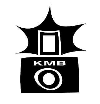 camera logo.jpg
