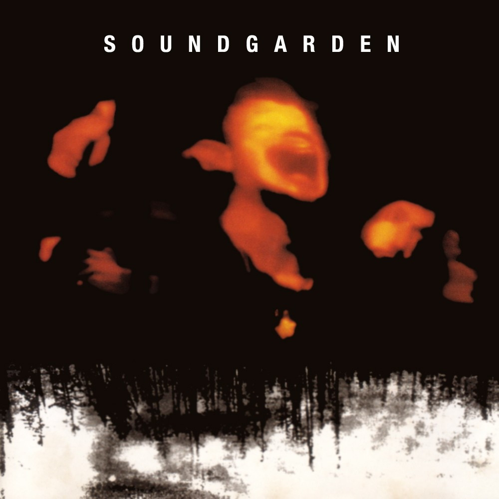 soundgarden-superunknown.jpg