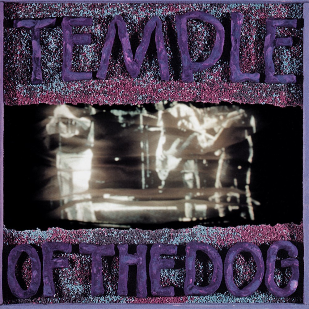 temple-of-the-dog.jpg