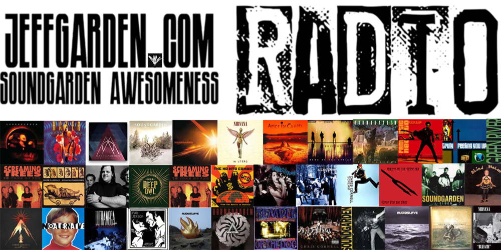 JeffgardenRadioLogo.png
