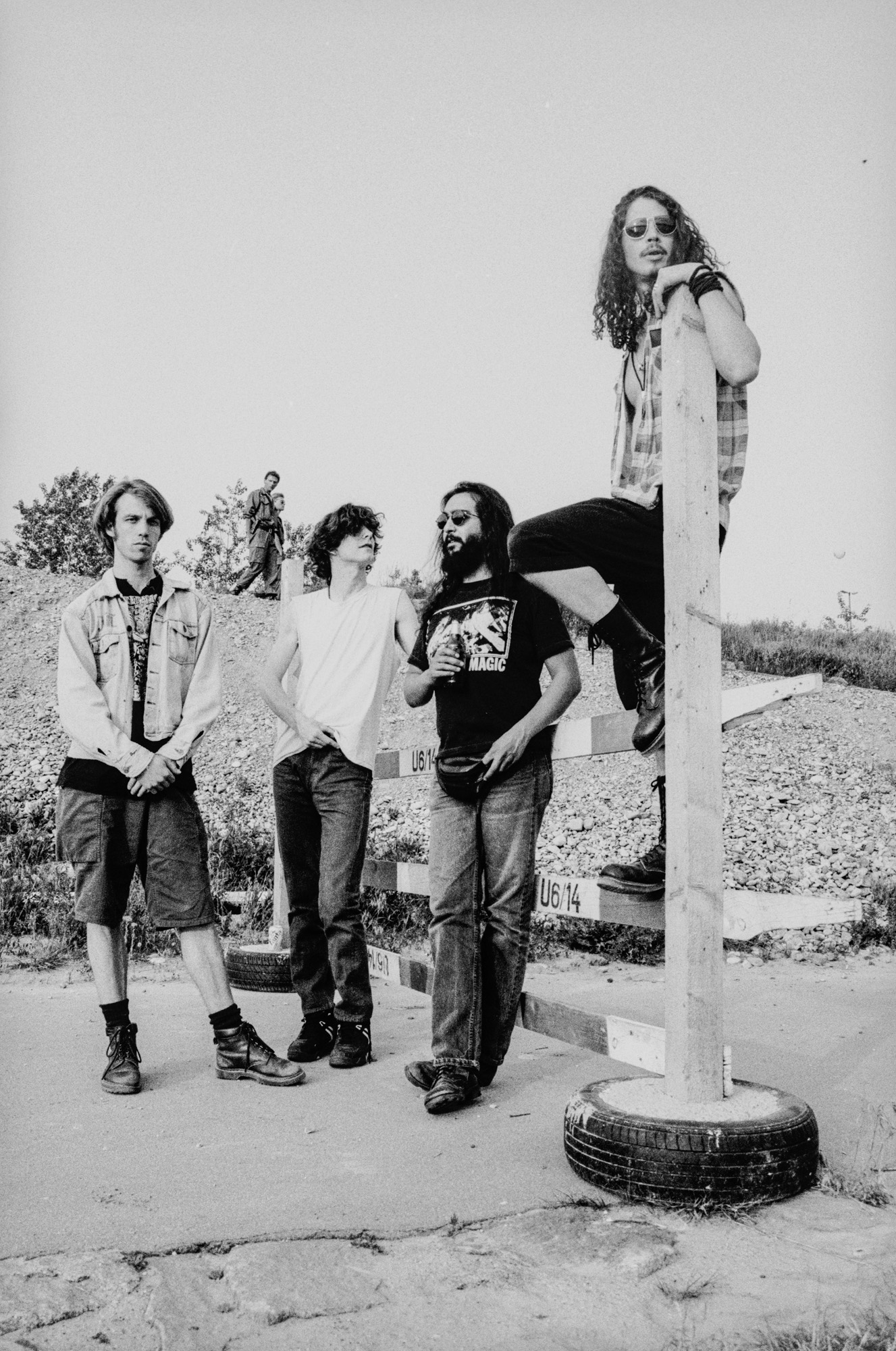 Soundgarden 5-92 320.jpg