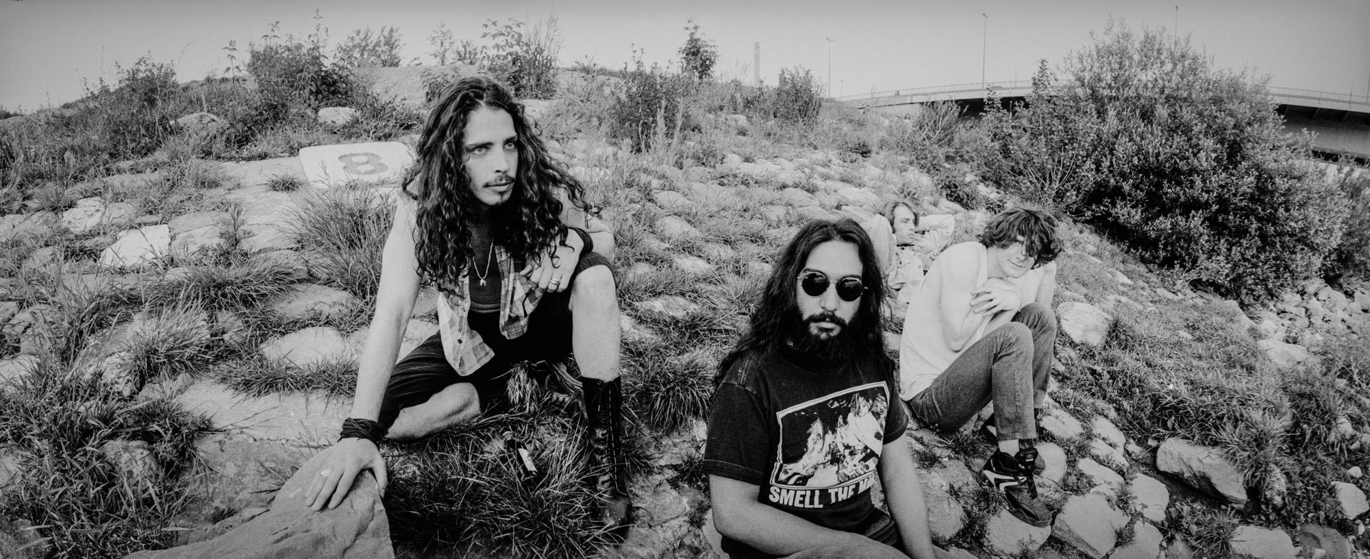 Soundgarden 5-92 399.jpg