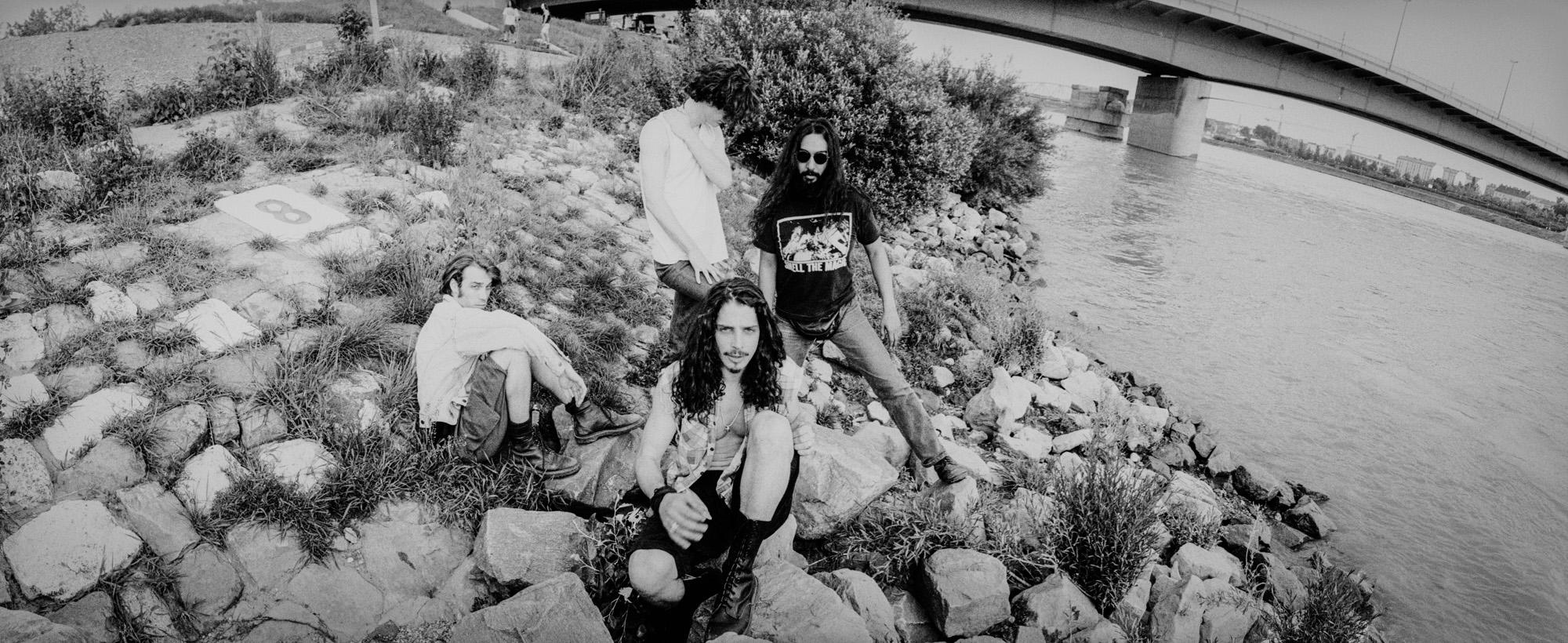 Soundgarden 5-92 409.jpg