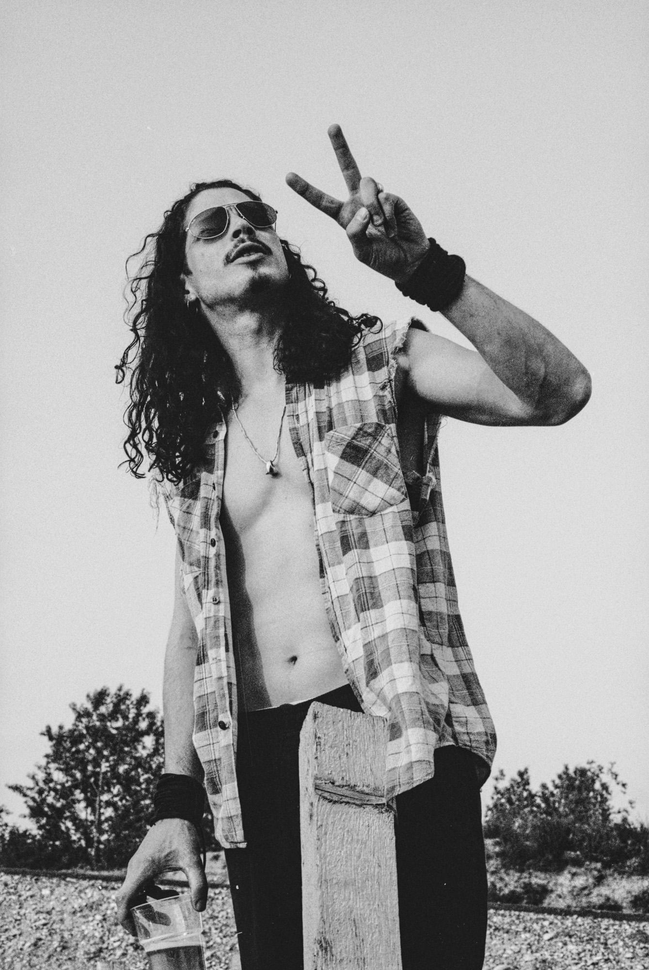Soundgarden 5-92 458.jpg