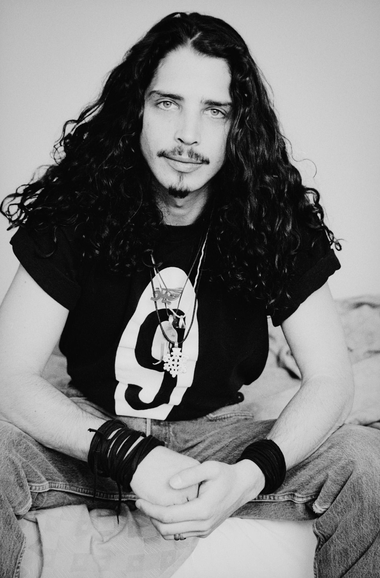 Soundgarden 5-92 339.jpg