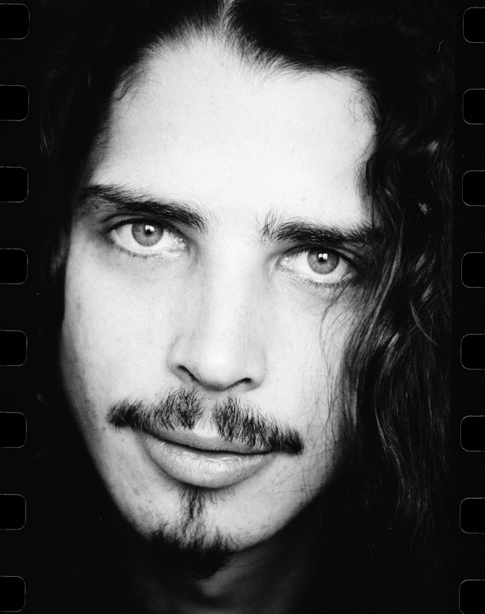Soundgarden 5-92 343.jpg