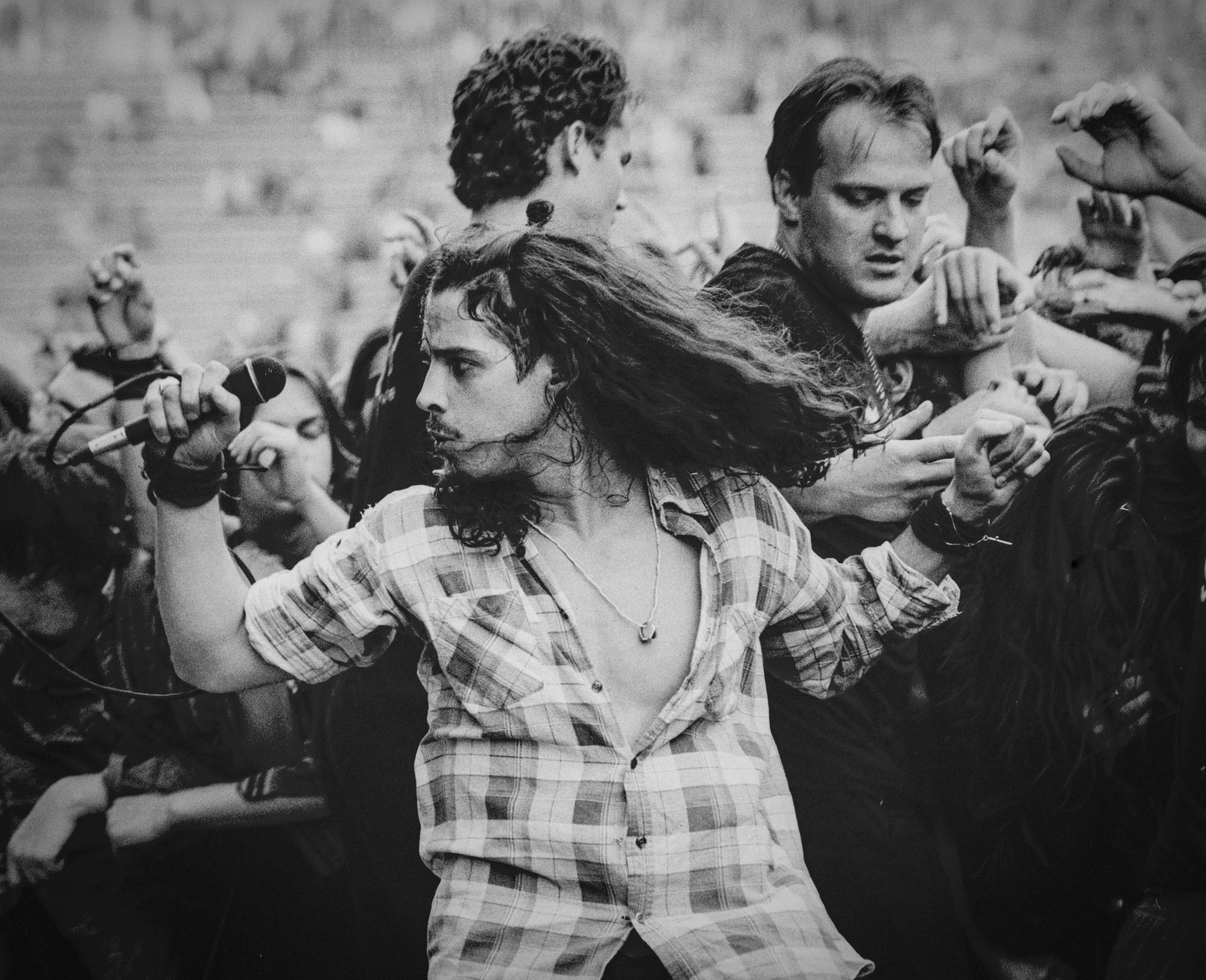 Soundgarden 5-92 363-2.jpg