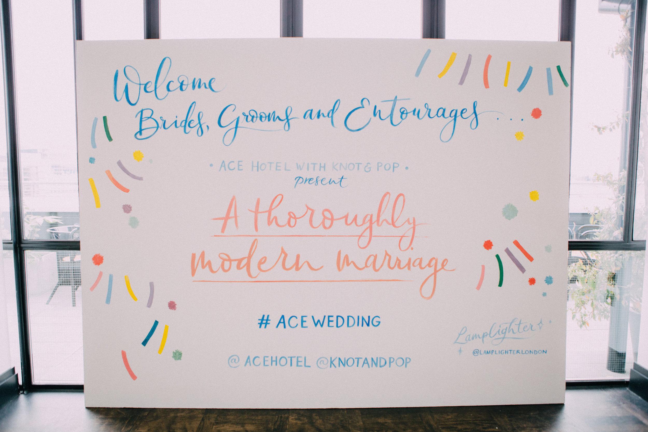 Signage board - Ace Hotel.jpg