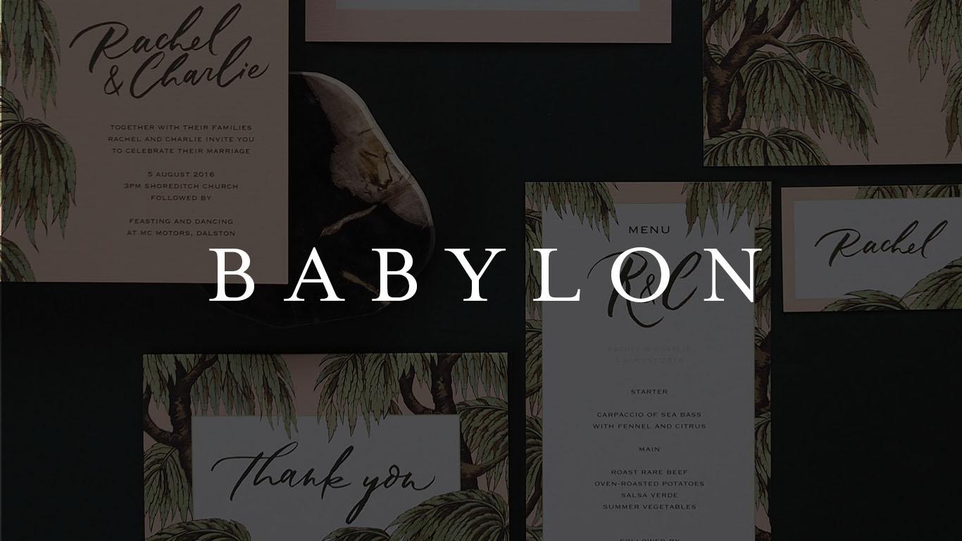 Babylon Cover.jpg