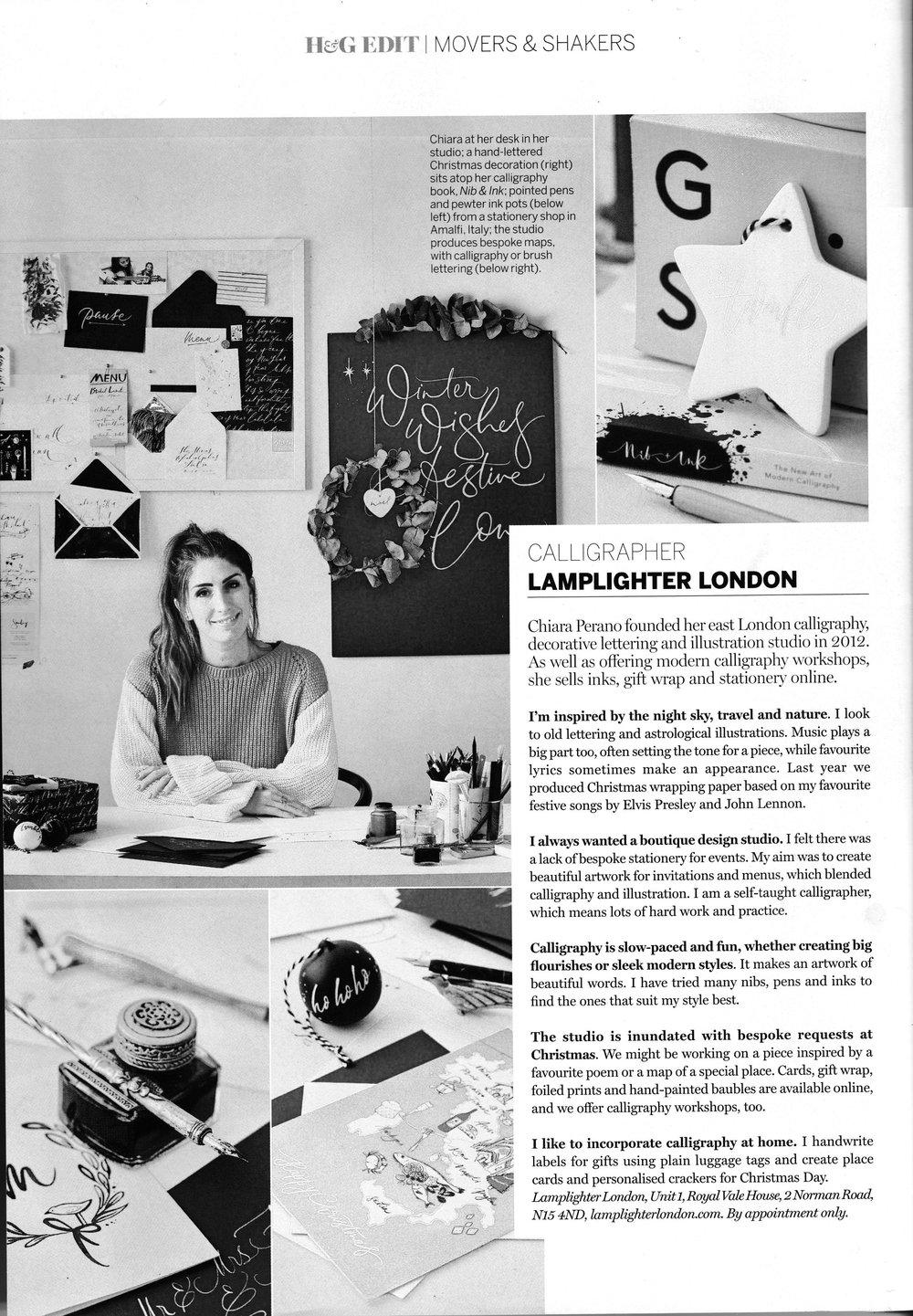 H&G+article+.jpg