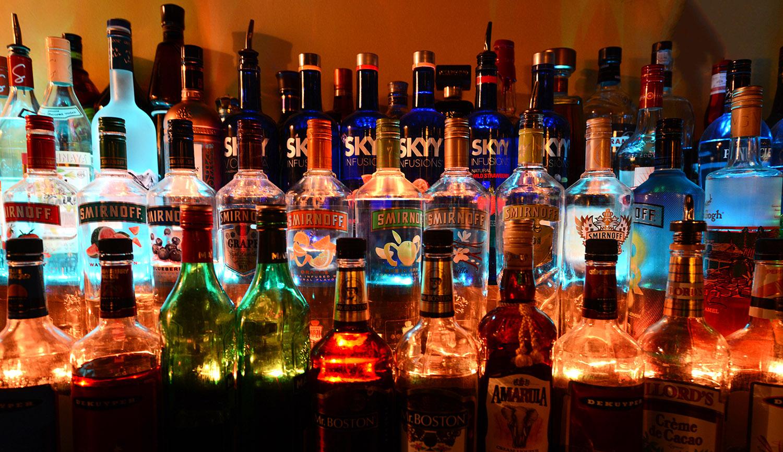 robertos-log-cabin-bottles.jpg