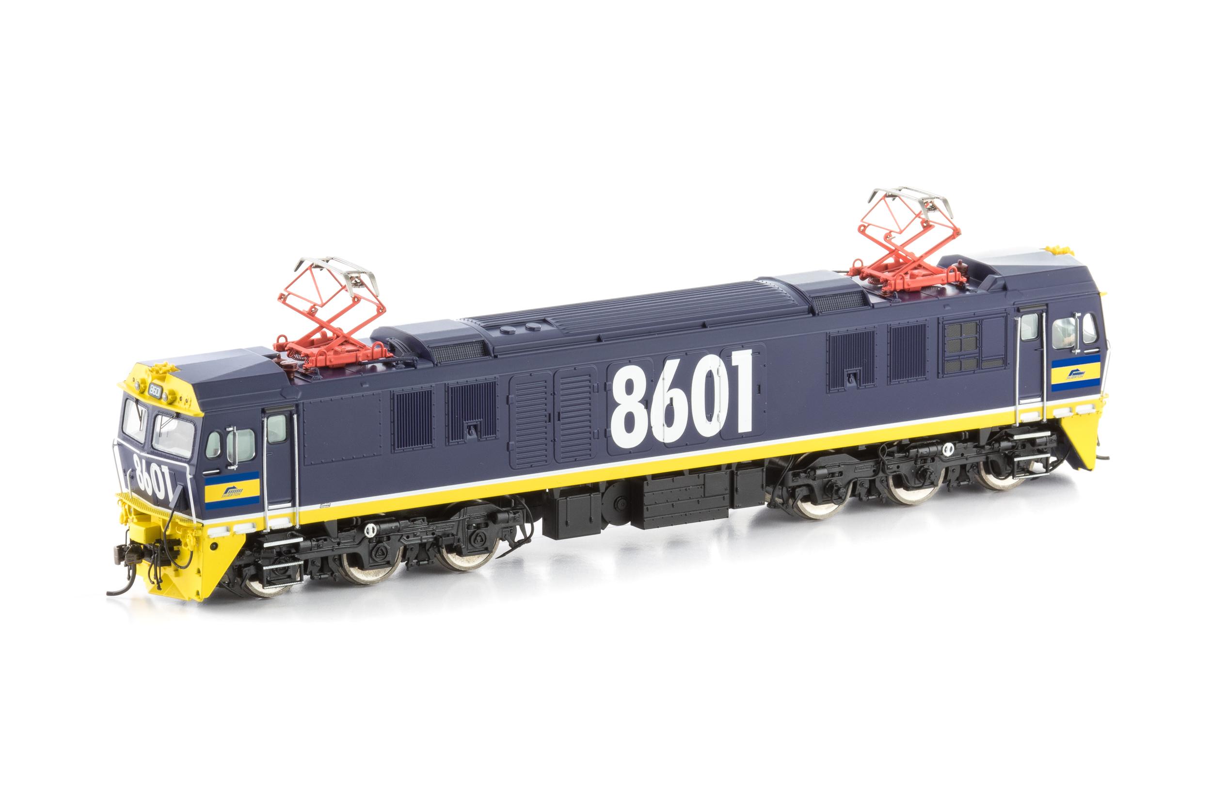 8601SR.jpg