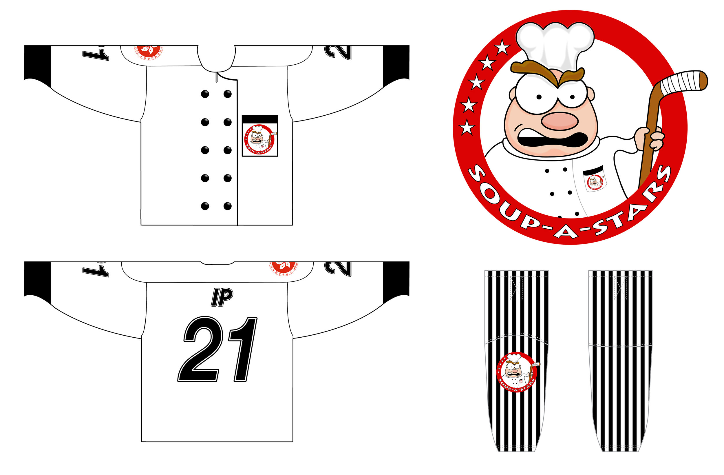 soup-a-stars uniform.jpg