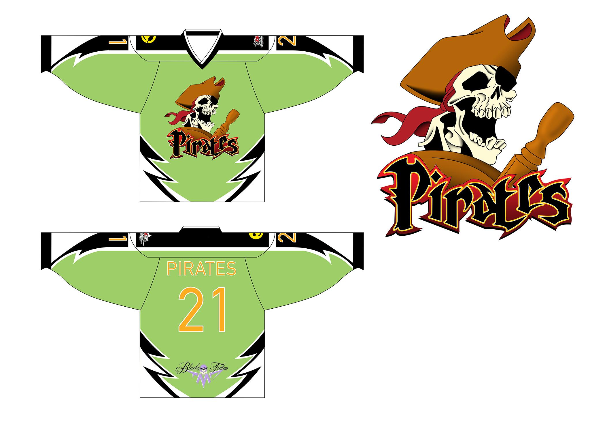 Pirates Jersey.jpg