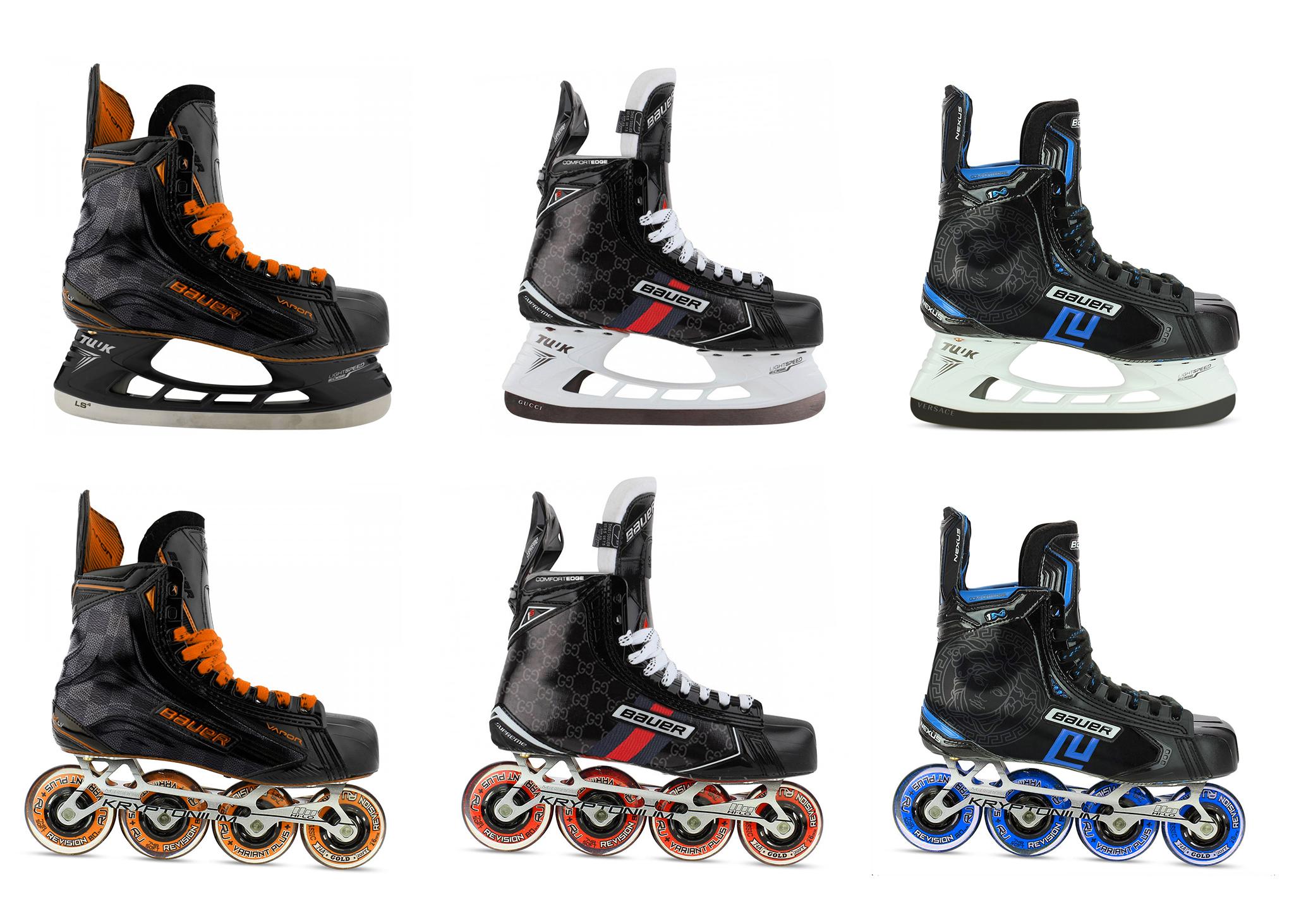 Bauer Skates.jpg