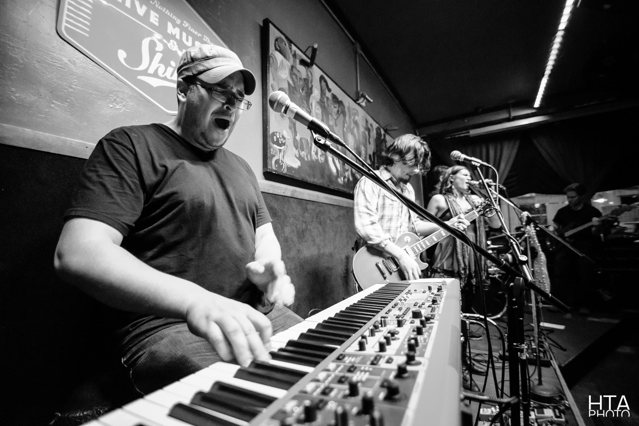 jj&dre_band_live_chicago_rock_music (29 of 29).jpg