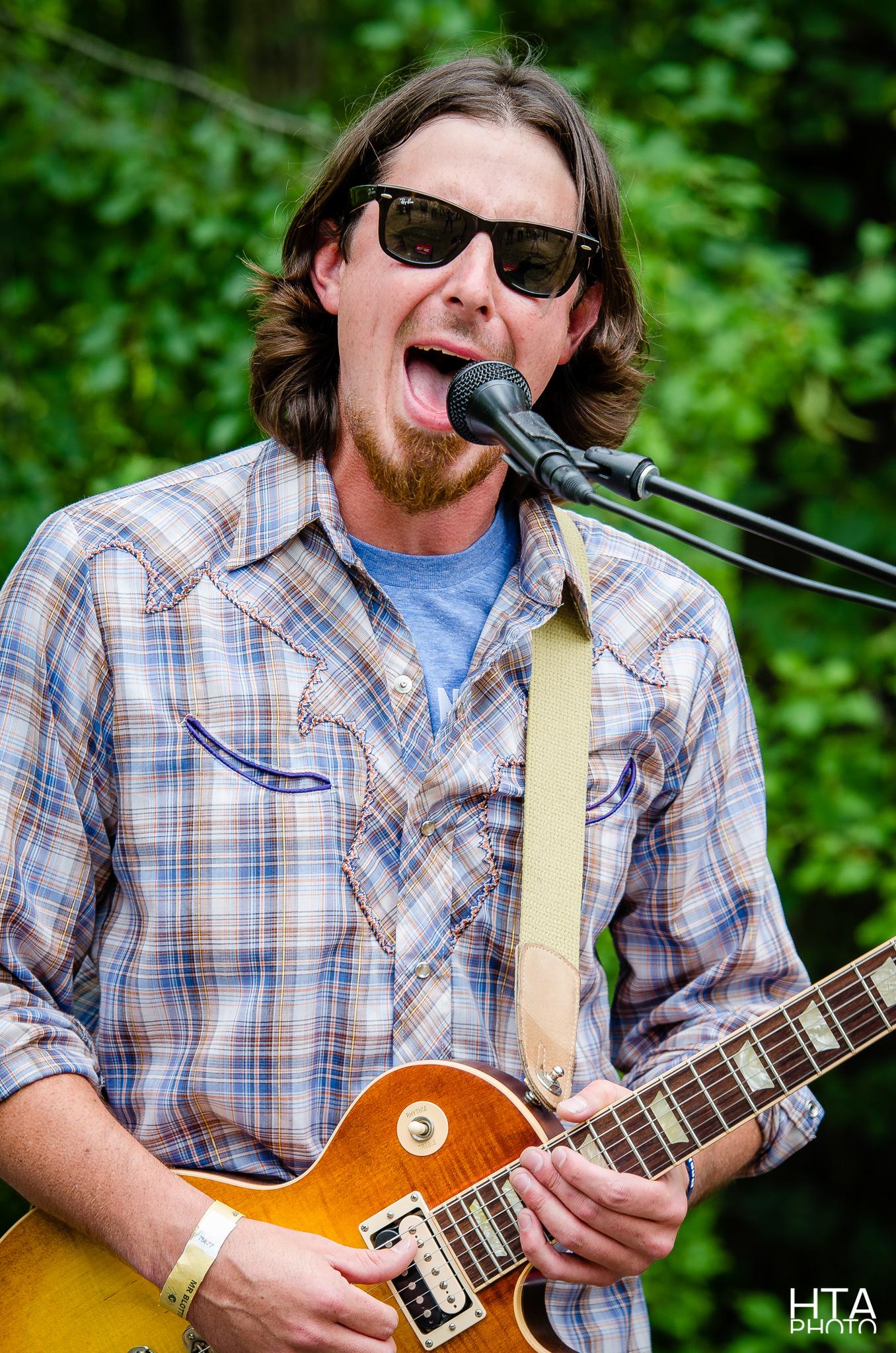 jj&dre_band_live_chicago_rock_music (9 of 29).jpg