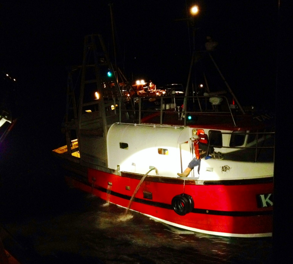 Fishing Trawler 290812.JPG