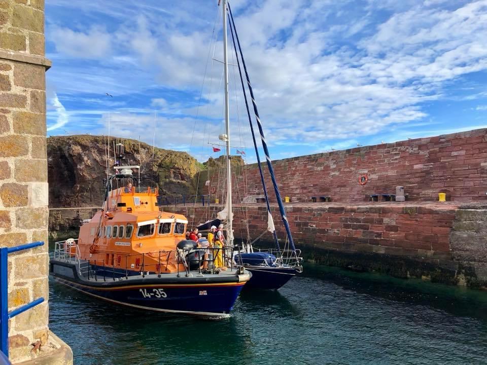 (Pic: UK Coastguard)