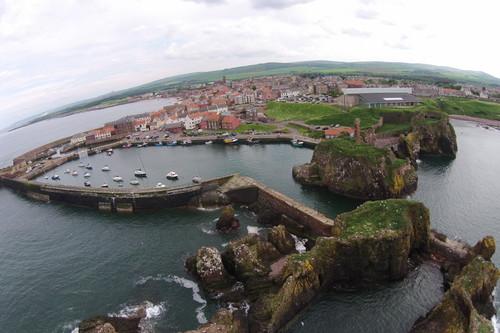 harbour1.jpg