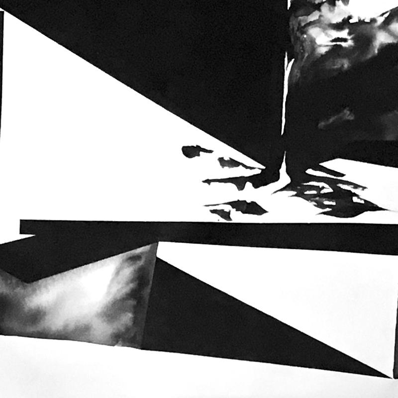 paintingdetail-3.jpg