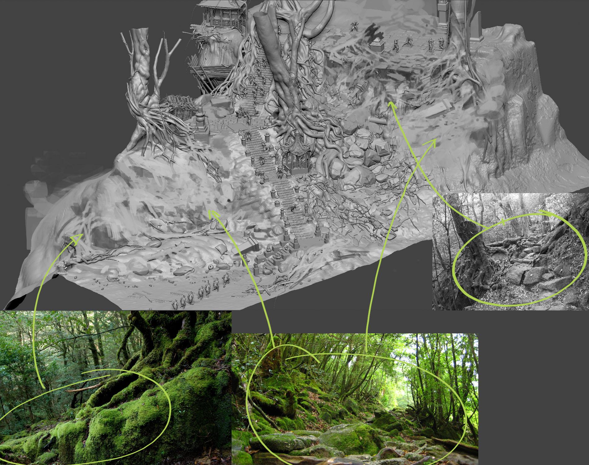 Forrest_guide006.jpg