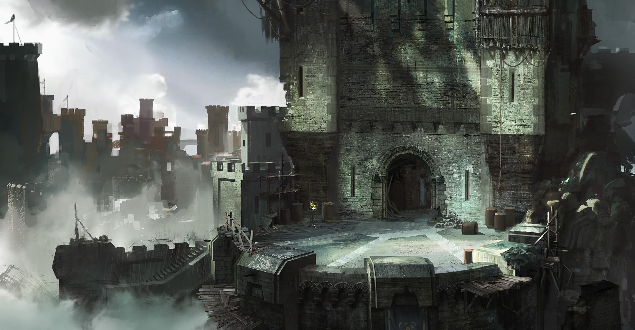 art002_Castle.jpg