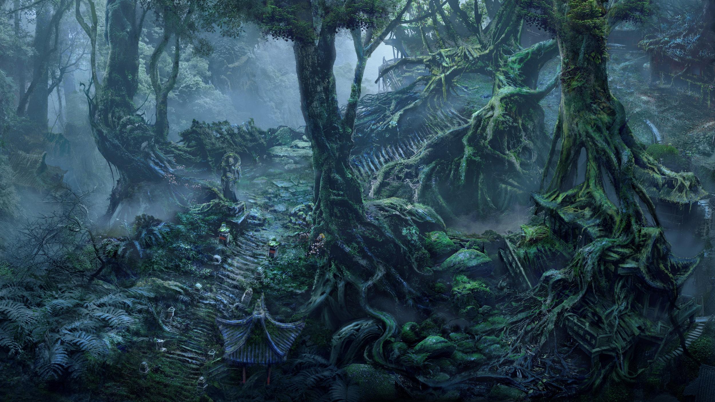 art001_forest.jpg