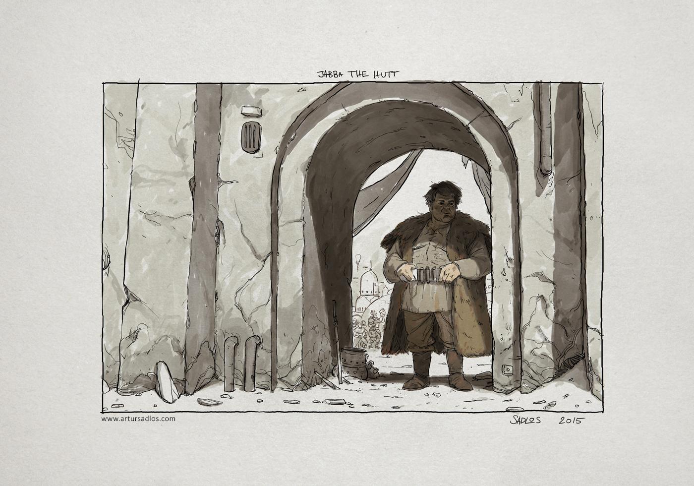 015_Jabba.jpg