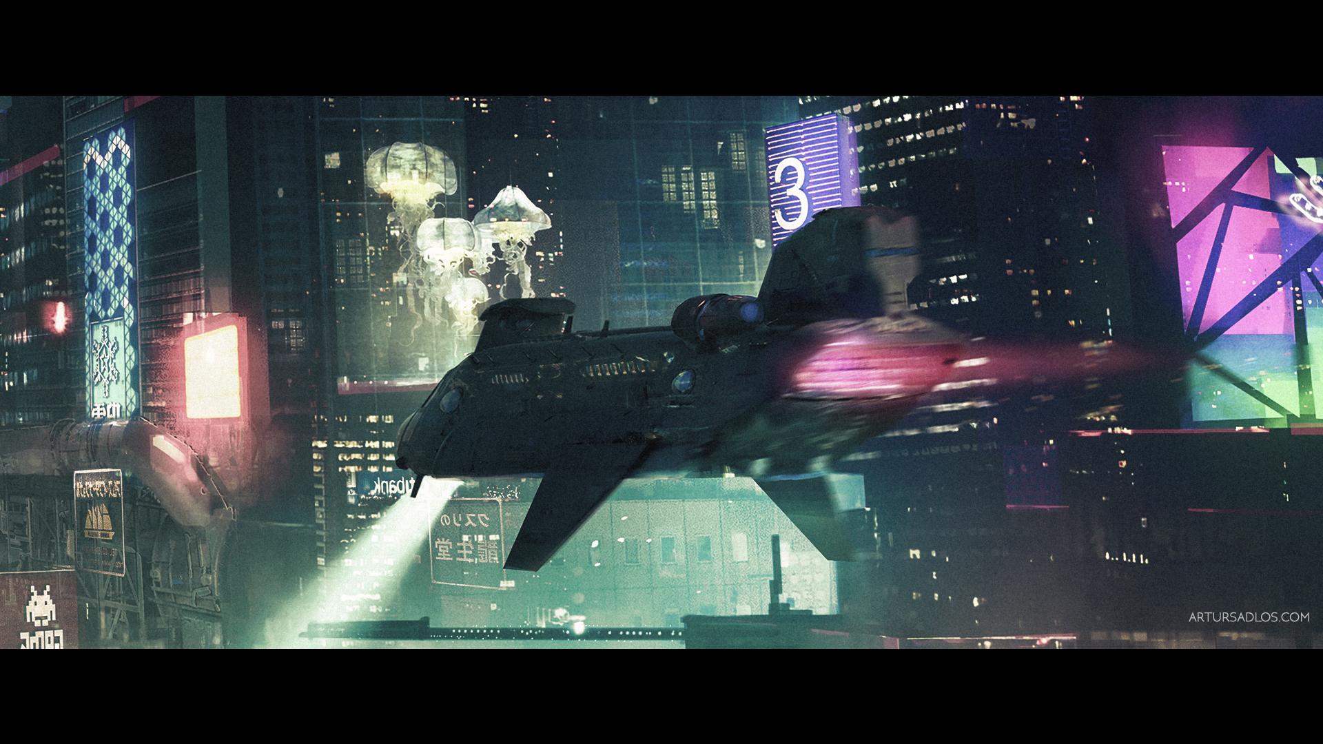 future_tokyo_003_wip004_frame001.jpg