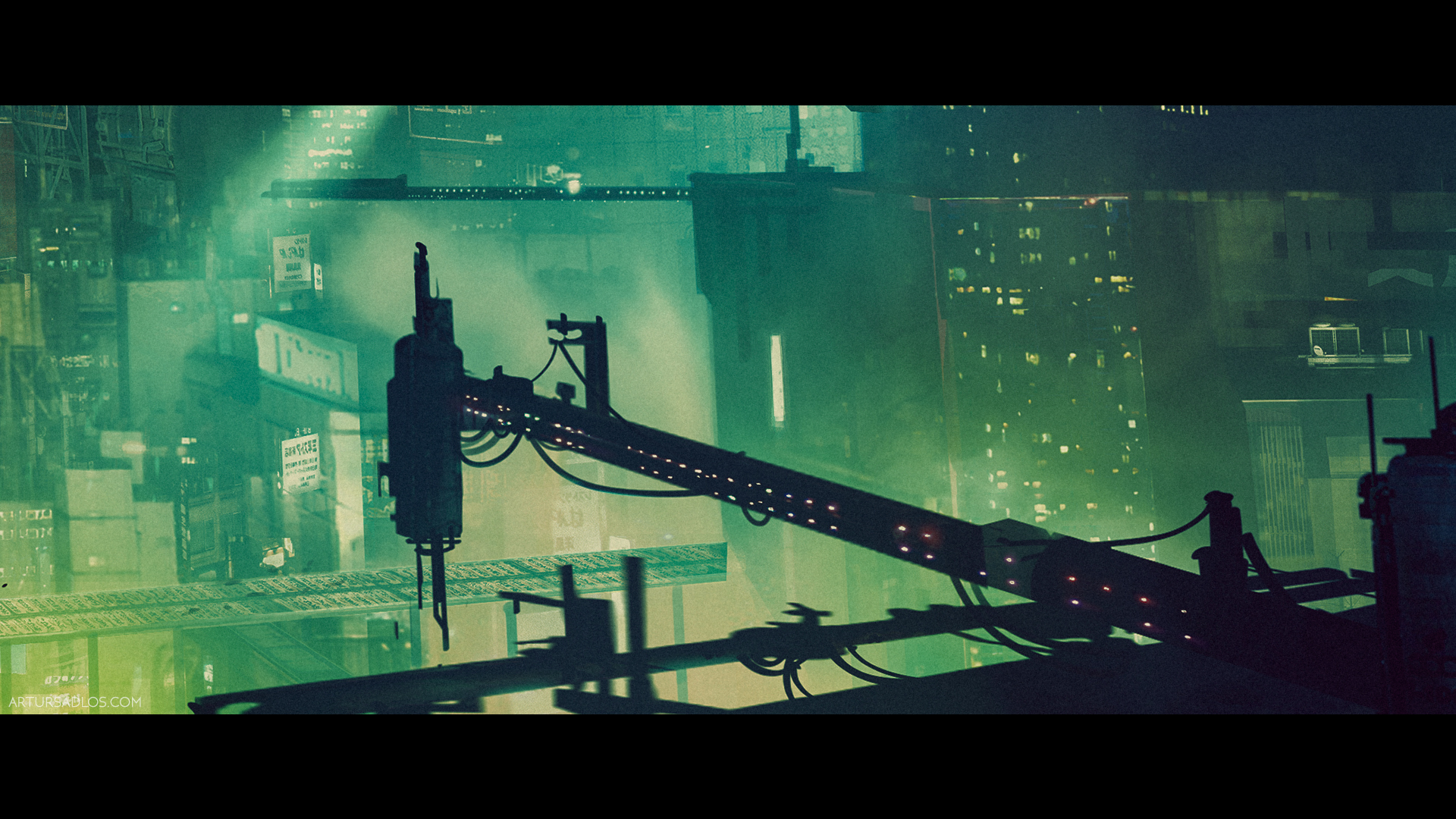 future_tokyo_003_wip004_frame004.jpg