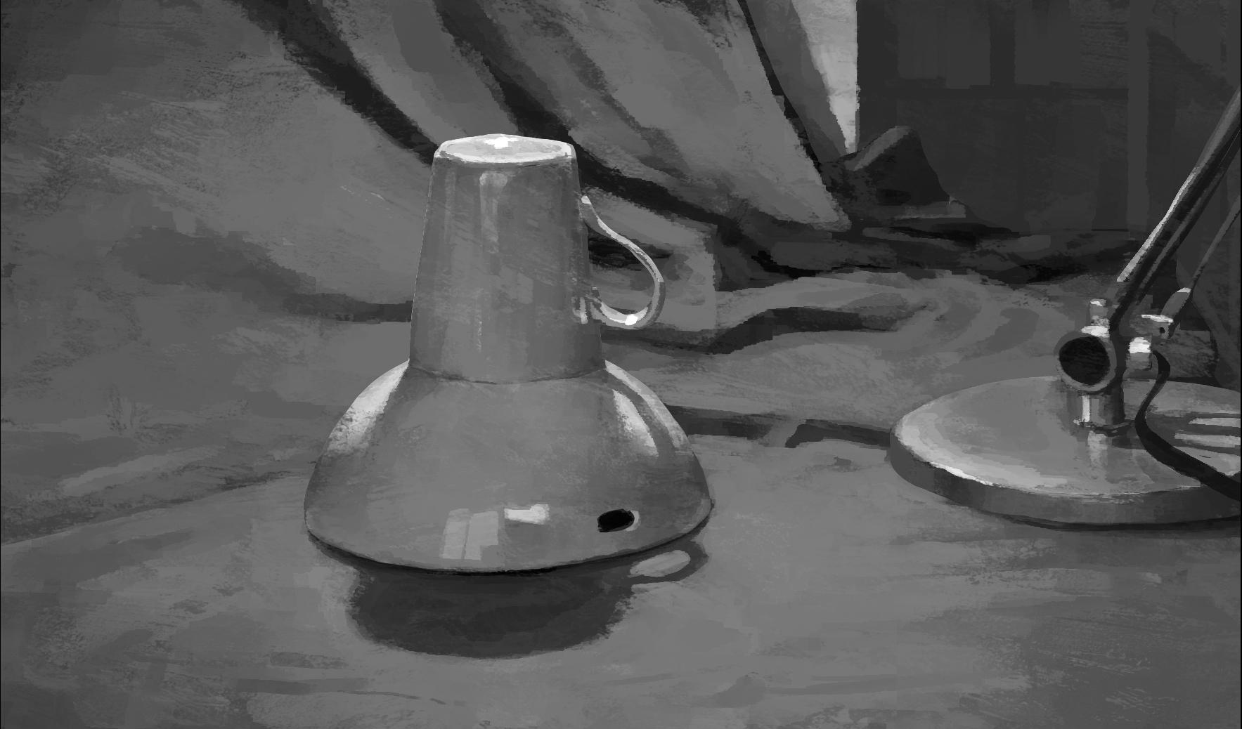 Painting 05_DirectLight.jpg