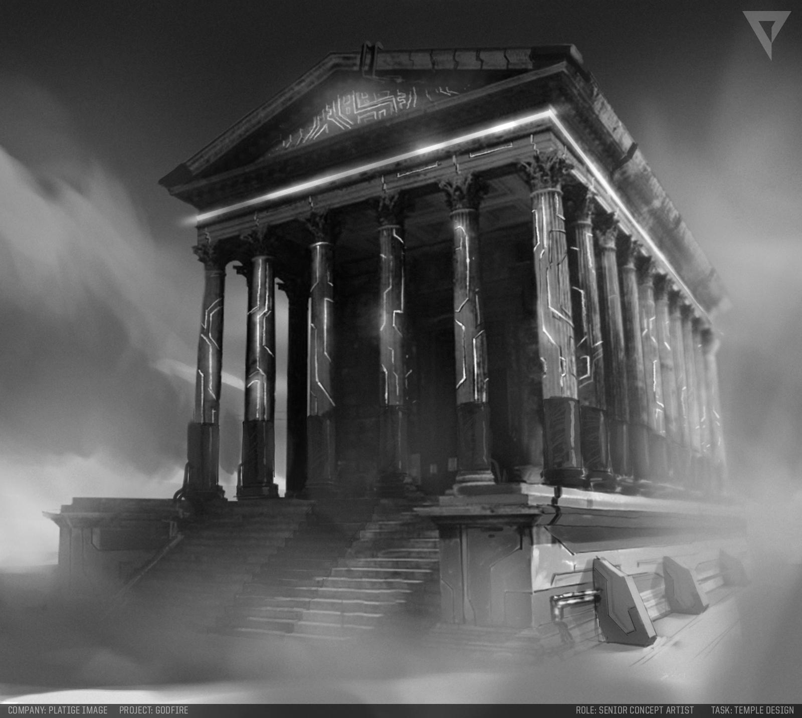 temple_detail_building 2_folio.jpg
