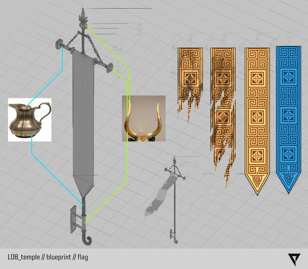 L08_temple_blueprint_flag.jpg