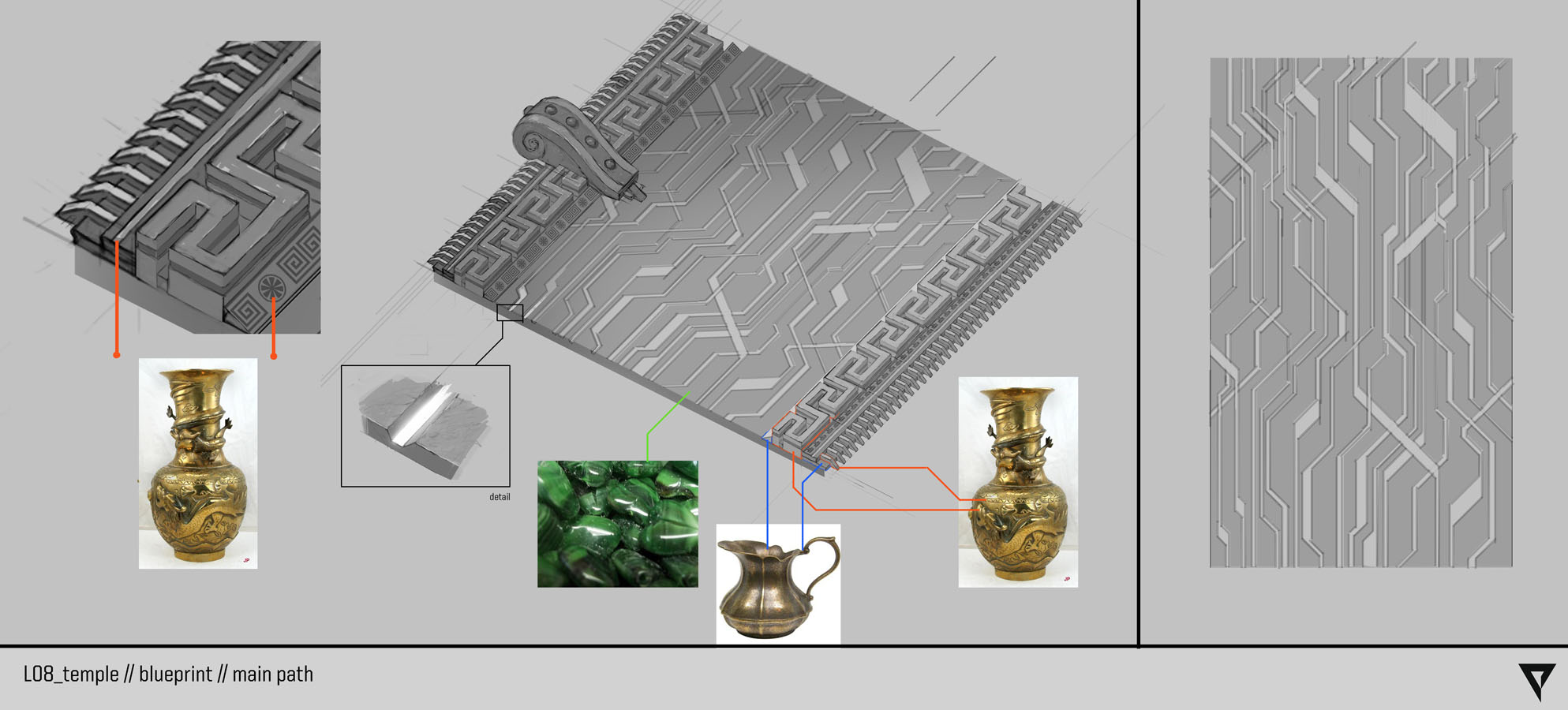 L08_temple_blueprint_main path 1.jpg