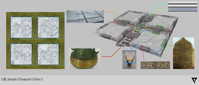 L08_temple_blueprint_floor 1.jpg