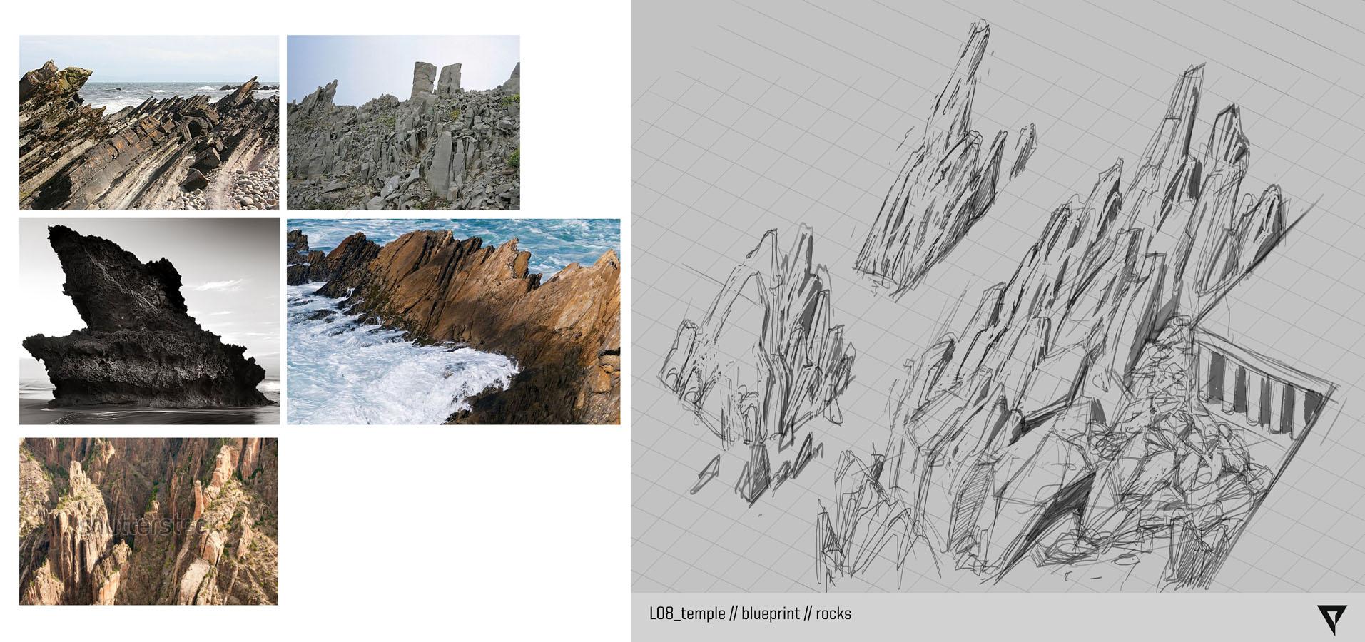 L08_temple_blueprint_rocks.jpg