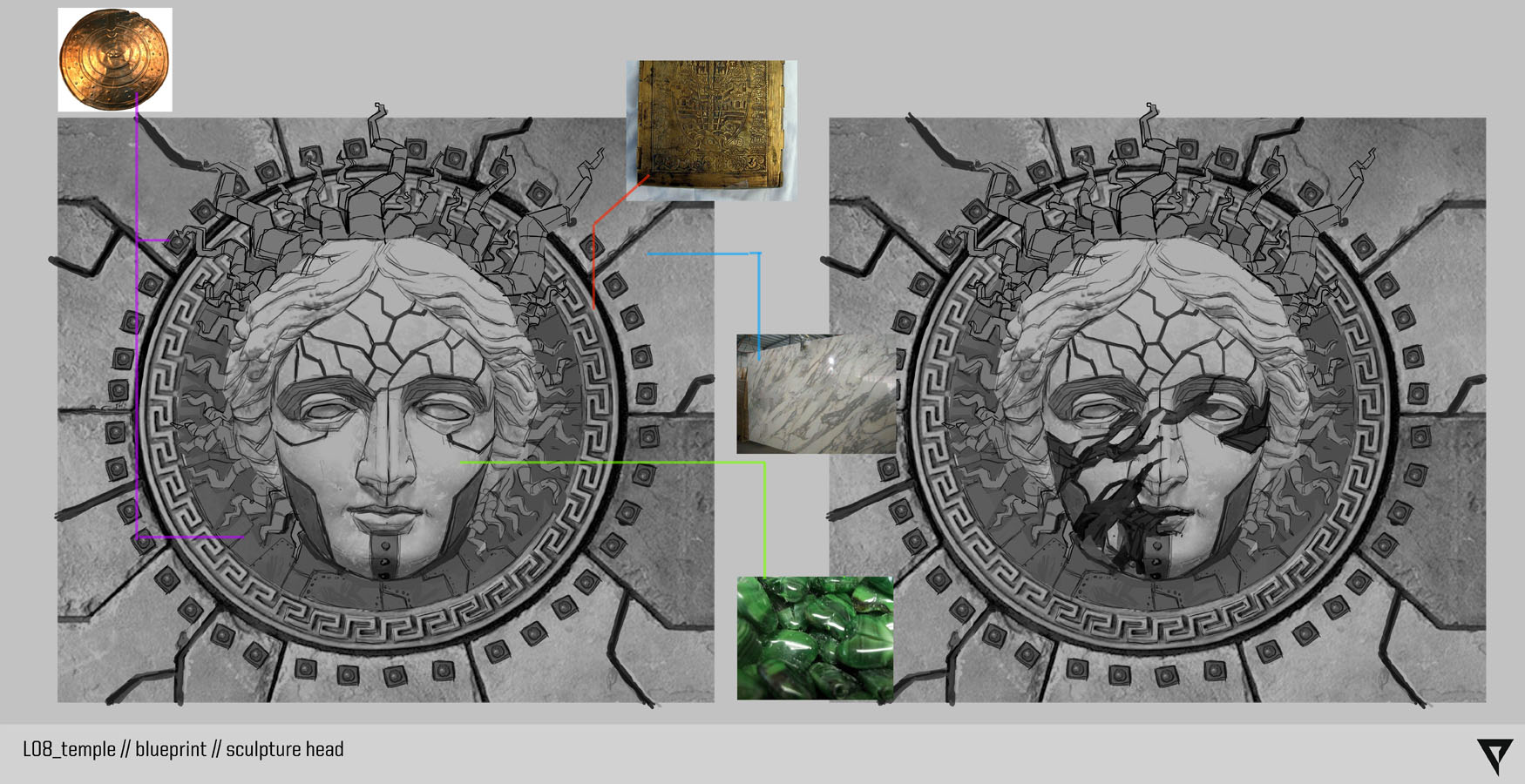 L08_temple_blueprint_sculpture head.jpg