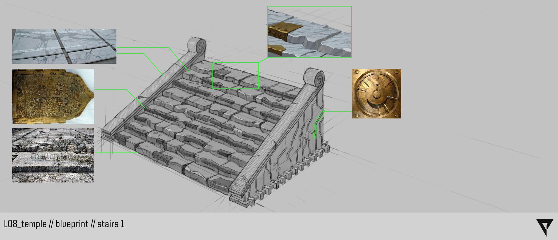 L08_temple_blueprint_stairs 1.jpg