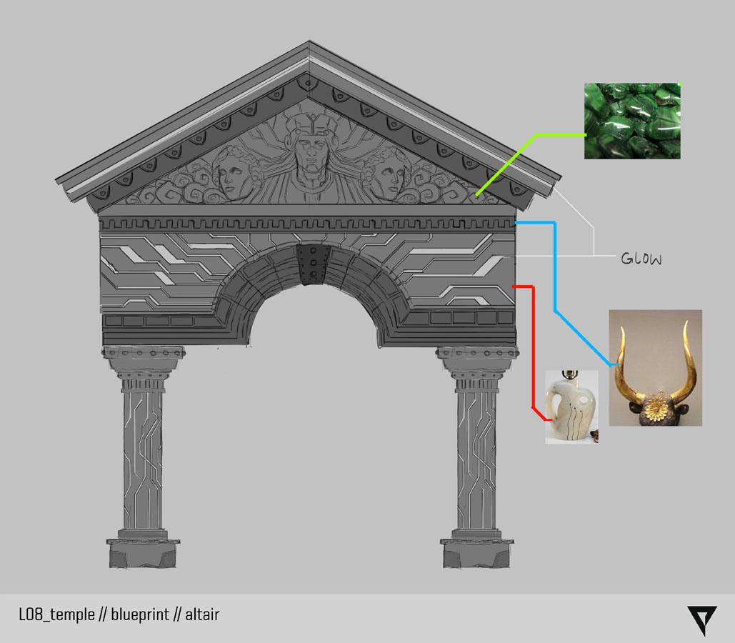 L08_templee_blueprint_altair.jpg