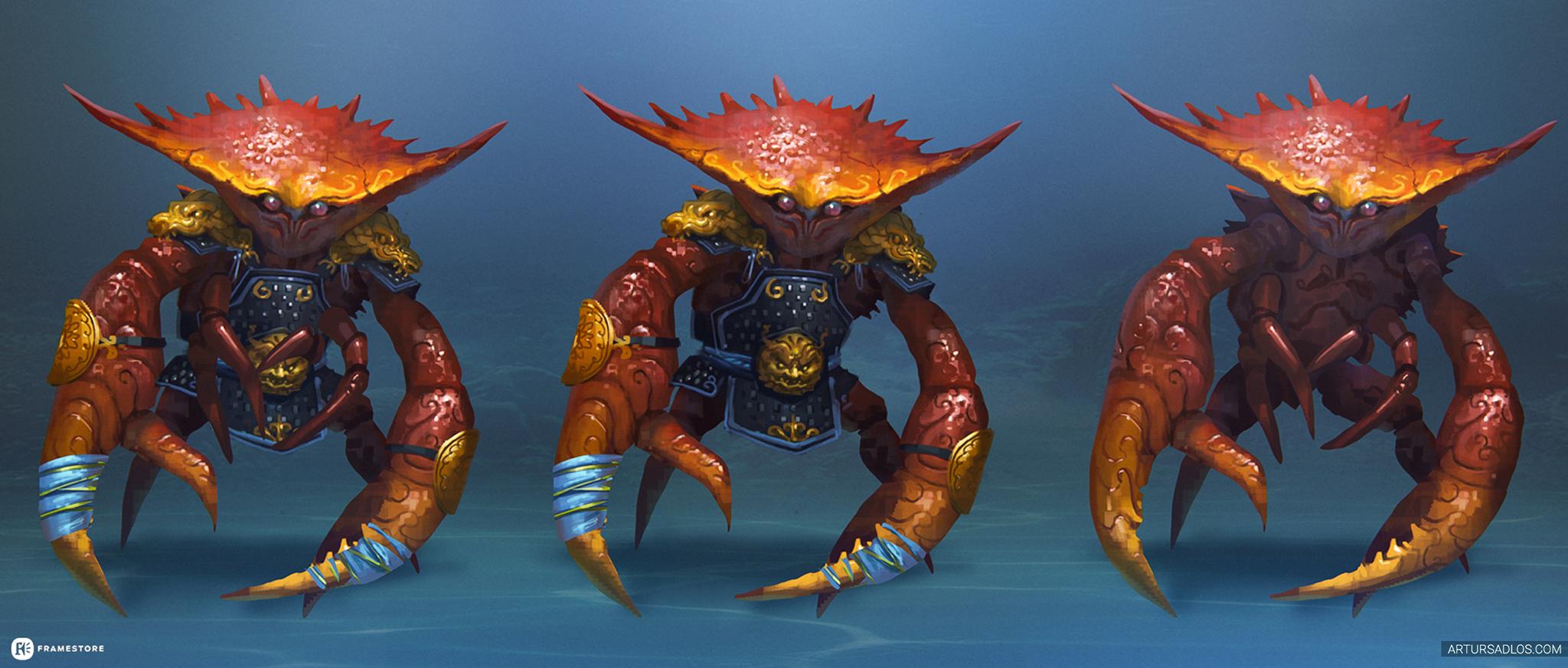 CrabSoldier005.jpg