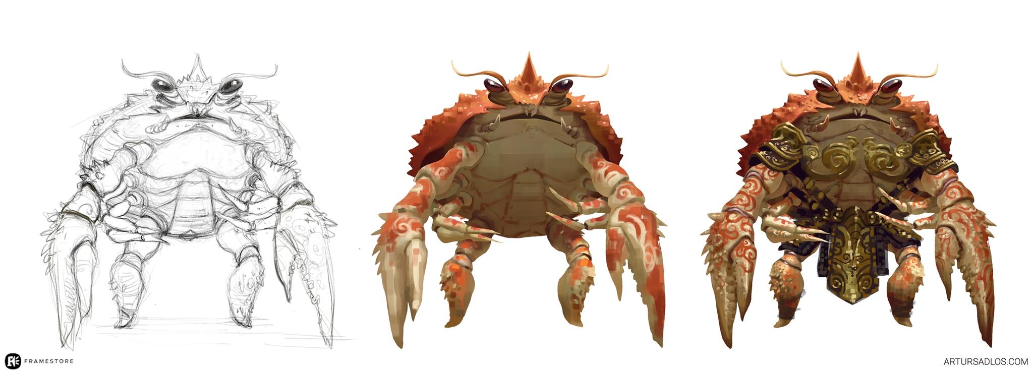 CrabSoldier002.jpg